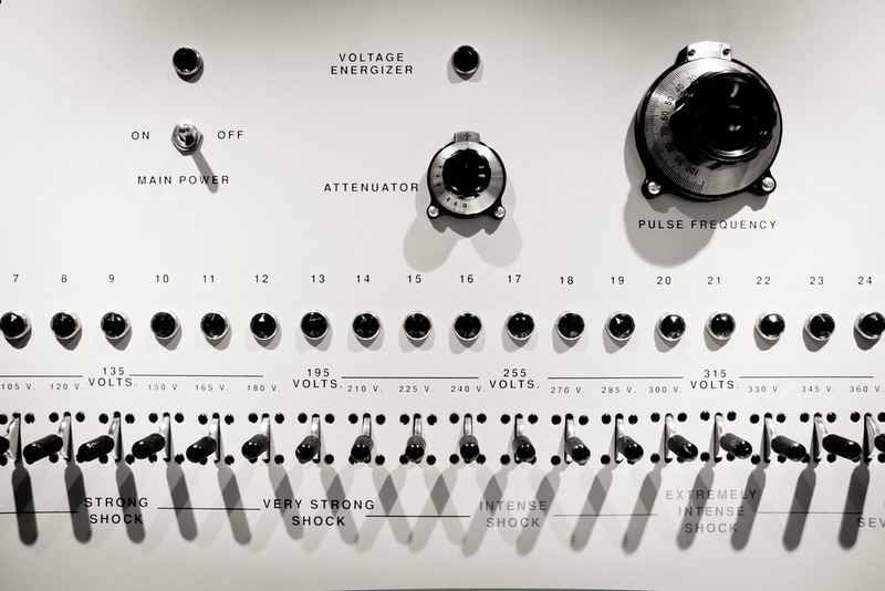 an introduction to the life of stanley milgram Stanley milgram conducted an examination stanley milgram believed that obedience was central to the structure of everyday social life milgram stanley essay.
